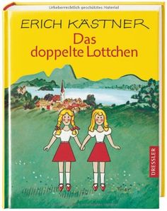 Das doppelte Lottchen von Erich Kästner http://www.amazon.de/dp/3791530119/ref=cm_sw_r_pi_dp_fuugub170002A