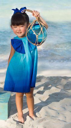 Precious Child of God.