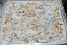 Μιλφέιγ με σαντιγί. Το δροσερό γλυκό με τα τραγανά φύλλα, την αφράτη κρέμα και τη σαντιγί που όλοι θέλουν να δοκιμάσουν! Το ιδανικό επιδόρπιο για κάθε γεύμα σας