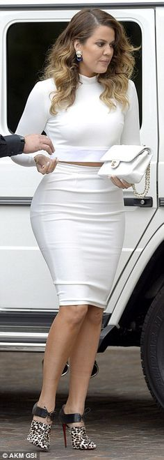 Kim Kardashian takes daughter North to Kourtney's baby shower after THAT shoot | Daily Mail Online