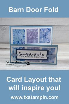 Card Making Tips, Card Making Supplies, Card Making Tutorials, Card Making Techniques, Making Ideas, Christmas Cards To Make, Xmas Cards, Simple Christmas, Holiday Cards