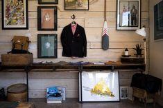 Les boutiques de décoration sont elles mortes ? L'apparition des concepts stores vous fera à nouveau aimer vos boutiques favorites !