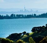 The Estate Church Bay : Waiheke Island Wedding Function Accommodation Facilities Auckland