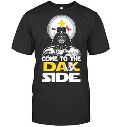 9a22f245b Would you like to wear Pittsburgh Steelers T-Shirts  Grab yours by clicking  the link in my profile Bio 💕  steelersfans247 Get here   shop.clssport.com  ...
