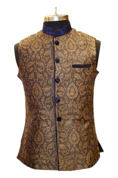 25ee0f1886 Jackets  Unique Range of Modi   Nehru Jackets Online for Men