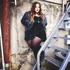 velvet skater dress| up to 5XL!  pastel goth nu goth goth grunge punk plus size fashion fachin dress skater dress velvet plus chubby cartwheels