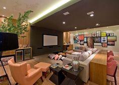 Inspirador!  #arte #apartamento #sala #integração #sacada #varanda #espelho #reforma #reformar #reformando #ap #apto #meuap #cozinha #sofa #mesa #look #lookdodia #amo #amei #arquitetura #amor #amando #apaixonada #apaixonado #morar #casar #casando