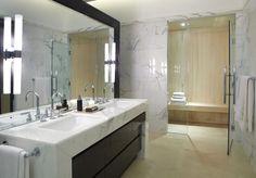 004-tribeca-loft-by-scarpidis-design-1050x700
