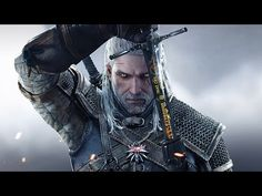 The Witcher the first 15 minutes of gameplay video released. CD Projekt Red has just released a video featuring the first 15 minutes of PC gameplay from The Witcher Wild Hunt, right from the beginning of the game. Witcher 3 Wild Hunt, The Witcher 3, Jon Snow, Behind The Scenes, News, Youtube, Fictional Characters, Gaming, Jhon Snow