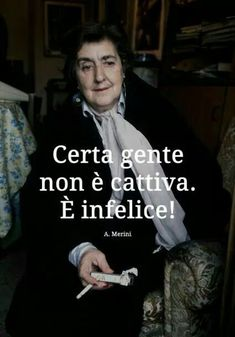 Non dire gatto. Tumblr Quotes, Me Quotes, Italian Phrases, Truth Of Life, Beautiful Words, Cool Words, Sentences, Quotations, Literature