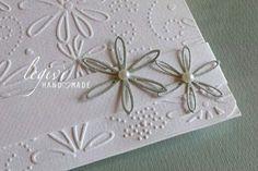 #wedding #invitation #matrimonio #inviti #partecipazioni