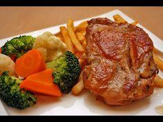 http://cooking-recipes-easy.com/meat/steak/nalla-ruchi-i-ep-38-chicken-steak-recipe-i-mazhavil-manorama/ - Nalla Ruchi I Ep 38 Chicken steak Recipe I Mazhavil Manorama http://cooking-recipes-easy.com/wp-content/uploads/2017/07/sddefault-18.jpg