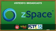 LIVE: Bring 3D Learning into the Classroom using zSpace | @zSpace