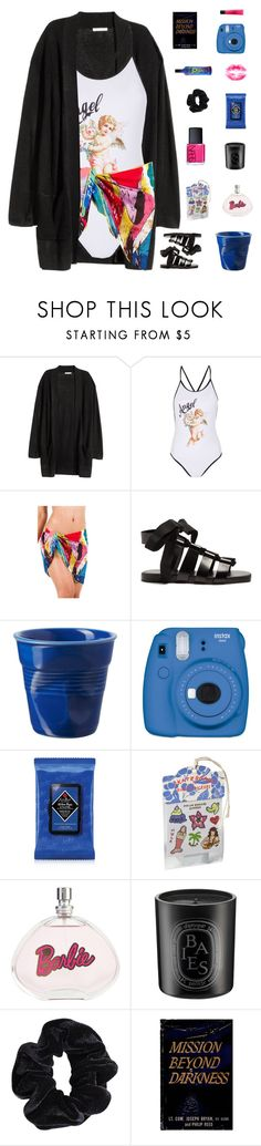 """♡ taglist ✨"" by deli-lemonade ❤ liked on Polyvore featuring Motel, Jil Sander, Revol, Fujifilm, Jack Black, Scotch & Soda, Mattel, NARS Cosmetics, American Apparel and philosophy"