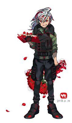 埋め込み Character Reference, Character Design, Cartoon Characters, Fictional Characters, Love Drawings, Pokemon, Anime, Manga, Artist