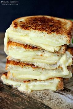 Apple-Gouda-Grilled-Cheese-4.jpg (512×768)