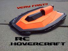 RC Hover Scraft1.jpg