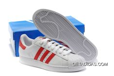 wholesale dealer 61df6 90db6 http   www.getadidas.com adidas-originals-superstar-