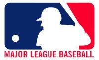 Major League Baseball.svg