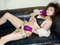 Asian Beauty, Bikinis, Swimwear, Actresses, Sexy, Fashion, Bathing Suits, Female Actresses, Moda