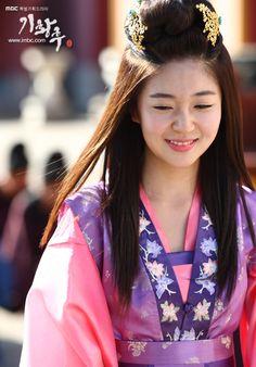 Choi jin hyuk baek jin hee dating quotes