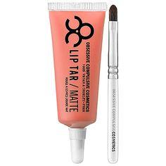 Lip Tar - Matte - Obsessive Compulsive Cosmetics | Sephora