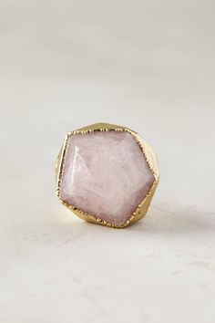Shop the Prismatic Gem Knob and more Anthropologie at Anthropologie today. Read customer reviews, discover product details and more.