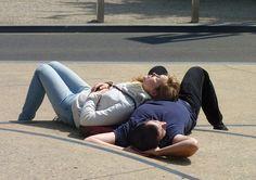 Każdy ma swoje zwyczaje i rytuały - także takie dotyczące codziennego zasypiania - http://www.foto-darek.net.pl/kazdy-ma-swoje-zwyczaje-i-rytualy-takze-takie-dotyczace-codziennego/