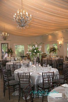 0935 Highgrove Estate wedding photos Fuquay Varina