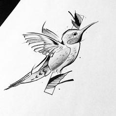 🐤 disponible para tatuar  #chile #chiletatuajes #chiletattoo #tatuajechileno #taot #bwmentality #tattooart #graphictattoo #abstracttattoo #blacktattoo #blackworkerssubmission #blacktattoomag #skinartmag #TTTpublishing #onlyblackart #iblackwork #blxckink #blacktattooart #tattrx #dotwork #blackflashwork #flashworkers #darkartists #tattoorevuemag #equilattera #contemporarytattoing #avantgardetattoo
