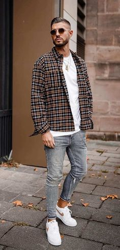 Date Outfit Casual, Date Outfits, Casual Outfits, Men Casual, Sport Outfits, Best Casual Wear For Men, Simple Outfits, Swagg Man, Tomboy Fashion