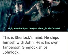 There you go! Thanks you, dear Moriarty for clarifying!
