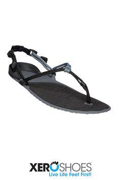 9 mejores imágenes de flip flops | Sandalias, Sandalias