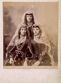 армянский орнамент - Поиск в Google
