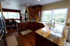 Kitchen Portfolio Orange County | Fountain_valley_kitchen_remodel_custom_cabinets_orange_county00005