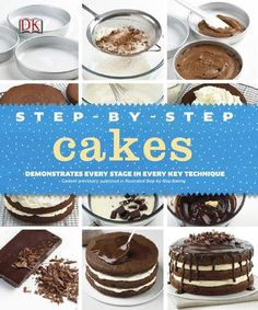 http://issuu.com/alok_anand/docs/step-by-step_cakes