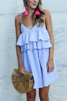 Stunning Marveolus Summer Outfits Ideas To Update Your Wardrobe Passion For Fashion, Love Fashion, Girl Fashion, Fashion Outfits, Fashion Trends, Summer Outfits, Cute Outfits, Summer Dresses, Summer Clothes