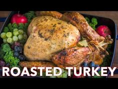 Cooking Turkey Breast In Crock Pot . New Cooking Turkey Breast In Crock Pot . Turkey Recipe Juicy Roast Turkey Recipe How to Cook A recipe juicy New Cooking Turkey Breast In Crock Pot Thanksgiving Dinner Menu, Thanksgiving Turkey, Thanksgiving Recipes, Holiday Recipes, Dinner Recipes, Roast Turkey Recipes, Meat Recipes, Chicken Recipes, Cooking Recipes