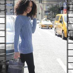 TBT #photoshoot #fashion #stylist #model @nickmarie.e #tote #bag #janisleenewyork #madeinnyc #minimal #modern #design #streetstyle #designer #handbag #handmade #nyc #style