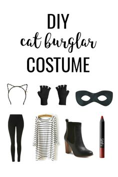 5 Chic and Modest Halloween Costumes for Moms | Balancing The Baby