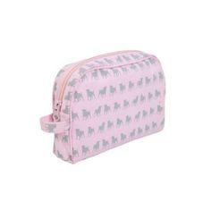 Pug Cosmetic Bag   Gifts For Pug Lovers