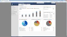 Barracuda Vulnerability Manager zeigt Unternehmen Schwachstellen in ihren Web-Applikationen und Webseiten