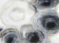 aber series 1: drawings - Stephanie Tuckwell