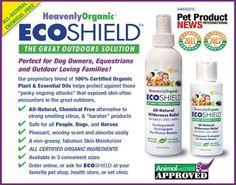 Animal Sense Pet Products Inc