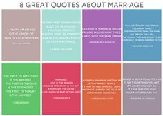 8-great-quotes-about-marriage1.jpg 512×365 pixels