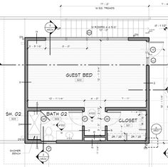 Cad Blocks Free Download Free CAD Blocks Architektur