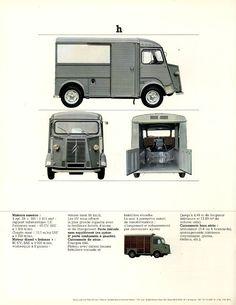 citroen-h-van-1968