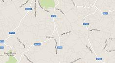 Distribuzione volantini, Nicolosi CT - Agenzie Pubblicitarie | Hotfrog Italy