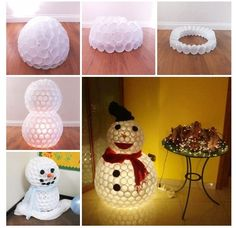 10 Easy And İnexpensive DIY Christmas Gift Ideas for Everyone 7