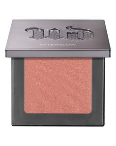 urban decay 8-hour powder blush in score